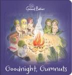 Goodnight Gumnuts (May Gibbs)