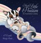 Hush, Little Possum
