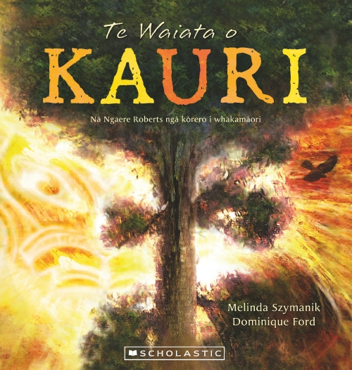 SONG OF KAUR (MAORI EDIT)      - Book