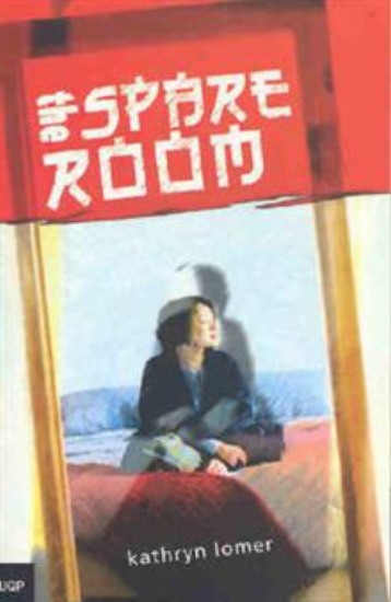 the spare room essay The old, especially in rural areas spend their spare time in playing cards the young and the old take delight in flying kites others hobbies include billiards, snooker, tennis etc swimming and a few games can be considered sports as well as hobbies.